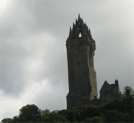 Tour William Wallace