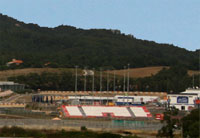 Circuit d Estoril